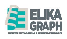 Elika Graph