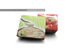 PASTIFICADO-BRILLANTE-ELIKA-GRAPH-02
